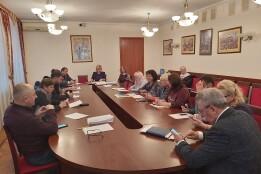 Визначено проєкти-переможці Громадського бюджету міста Борисполя 2019 року