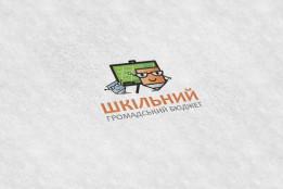 Відбудеться засідання комісії з Бюджету участі для шкільних проектів міста Чорноморська