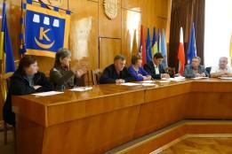 Комісія з питань Бюджету участі підбила підсумки голосування за громадські проекти