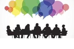 Оголошення про початок громадських консультацій