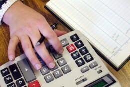 Онлайн-консультації щодо подання проєктів до програми «Бюджет громадської участі м. Маріуполя»