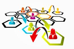 Визначено представників від громадських організацій, яких буде включено до складу Експертної ради для здійснення діяльності згідно з програмою «Бюджет громадської участі»