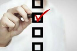 Завершується  голосування за проєкти Бюджету участі