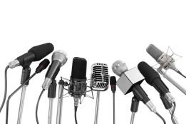 3 листопада відбудеться прес-конференція з впровадження Громадського бюджету