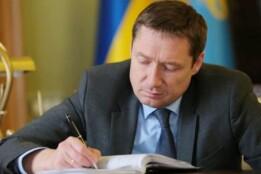 Затверджено розпорядження голови ЛОДА про Всеукраїнський громадський бюджет на Львівщині