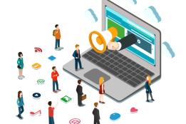Як спланувати ефективну інформаційну кампанію?