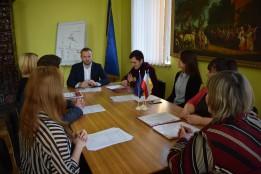 Визначено проекти переможці Громадського бюджету Яворова