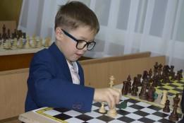 Реалізація проекту  «Рапід» – осередок дозвілля, розвитку та вдосконалення майстерності гри в шахи жмеринчан і гостей міста