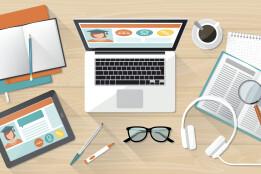 Навчальні семінари-тренінги для авторів проєктів