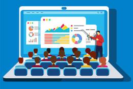 Увага: розпочинається навчання для авторів проєктів Громадського бюджету 2021